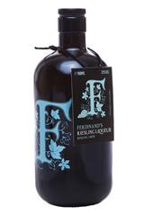 Produktabbildung von Ferdinand's Riesling Liqueur