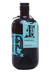 Produktabbildung von Ferdinand's Verjus Cordial