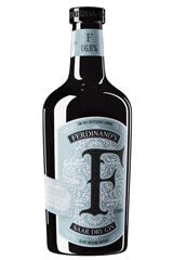 Produktabbildung von Ferdinand's Cask Strength